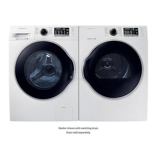 Samsung Compact Laundry Pair 1 for $1639 after rebates