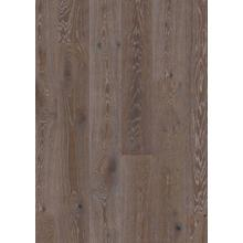 Product Image - Oak Graphite YCGVVKFD