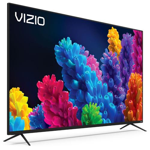"Vizio - VIZIO M-Series Quantum 55"" Class 4K HDR Smart TV"
