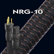 POWER CABLE NRG10 0.9 METER