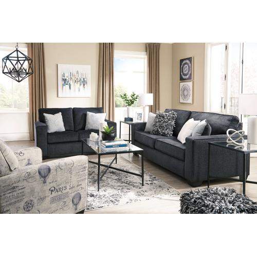 Ashley Furniture - Nesso Accent Chair