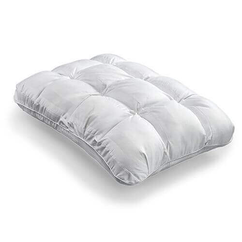 SUB-0 SoftCell Chill Reversible Hybrid Pillow