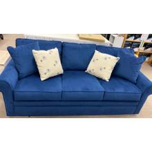 eos collins sofa