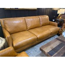 Sofa Dallas Camel