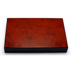 Rhineland - 2 Piece Carving Set in Presentation Box