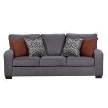 7077 Sofa