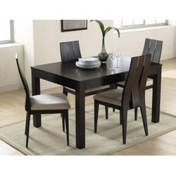 9272 Dinette Suite w Dream Chairs
