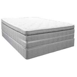 Sonata Pillowtop