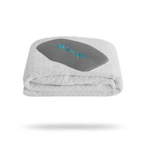 Bedgear DRI-TEC Pillow Protector