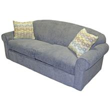 Possibilities Regular Sleeper Sofa