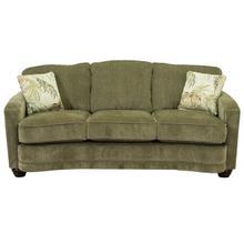 3501 Sofa