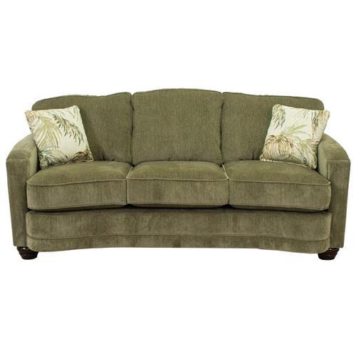 Best Craft Furniture - 3501 Sofa