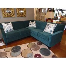 Martin Sectional