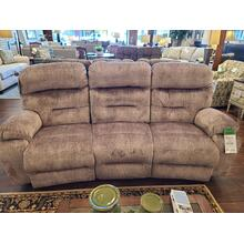 CLEARANCE Ryson Reclining Conversation Sofa