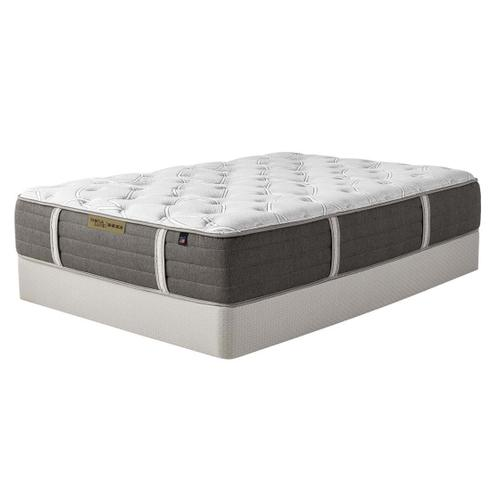 Therapedic - Theraluxe HD - Olympic - Pillow Top