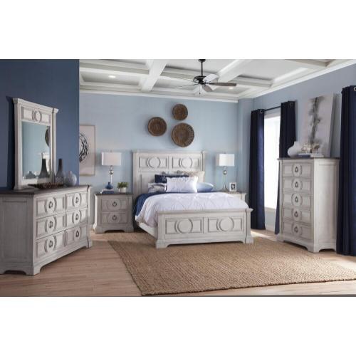Brighten Bedroom