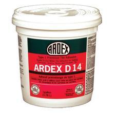 ARDEX D14 - 1GAL