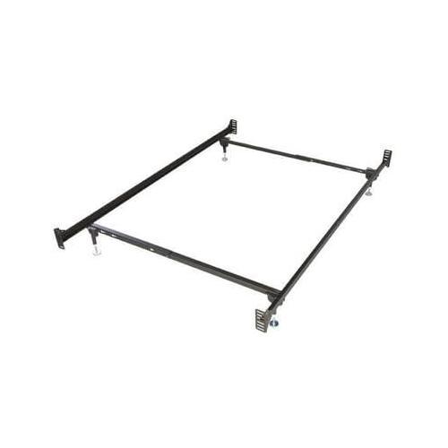Glideaway - Brass Bed Frame  BB24