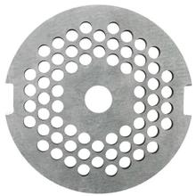 Ankarsrum 4.5 mm Hole Disc Attachment for the Ankarsrum Stand Mixer
