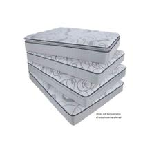 Queen Mattress Set Clearance - Name Brand Floor Display