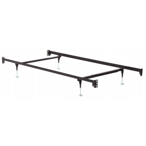 Gallery - Bed Frame - F71001