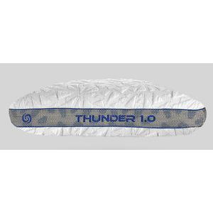 Thunder 1.0 PERFORMANCE Pillow