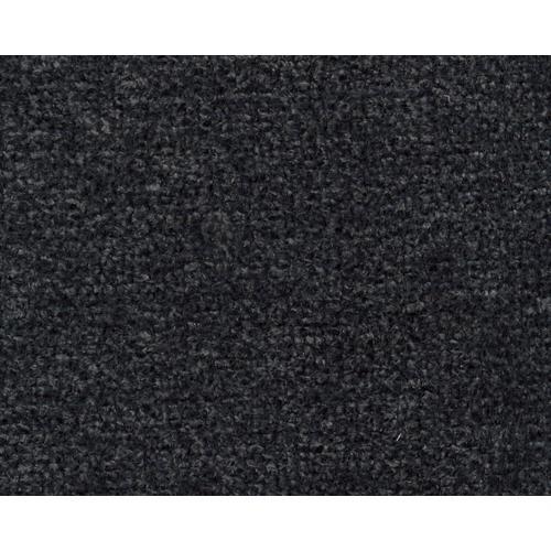 Ashley Furniture - Altari Slate Sofa