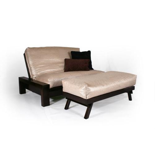 Strata Furniture In Boulder Co