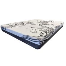 "View Product - Snuggle 8"" Mattress"