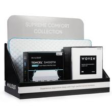 Malouf Supreme Performance Bundle
