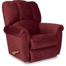 LA-Z-BOY 015-535-B980209 Conner Rocker Recliner