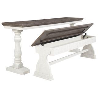 Braelow Table Set