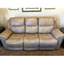 View Product - Cade Power Reclining Sofa