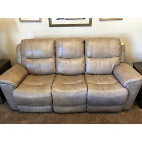 Cade Power Reclining Sofa