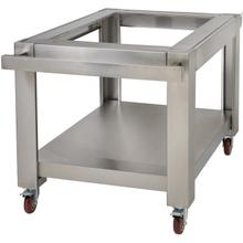 42-Inch Portable Pizza Oven Cart - For WPPO3
