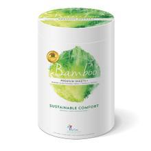 Premium Bamboo Sheet Set