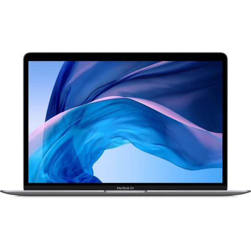 APPLE APMWTJ2LL/A MacBook Air 13.3 with Touch ID