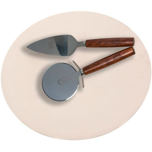 Product Image - Pizza Grill Kit