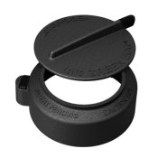 rEGGulator Vent Cap (for 2XL, XL, L, M)