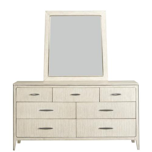 Lilly Queen Bedroom Set with 3 Drawer Night Stand