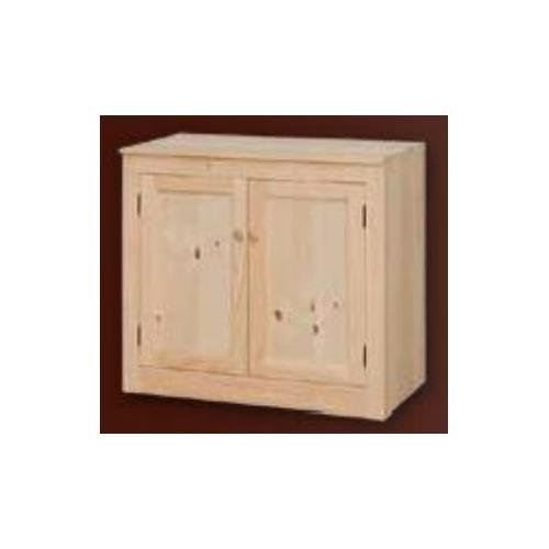 Product Image - Cabinet