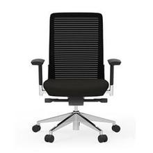 See Details - Eon - Office Chair