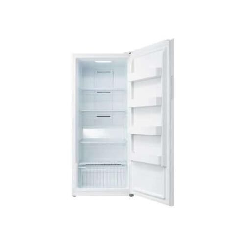 20 Cu.ft. Frost Free Freezer