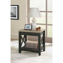 End Table (7610-47)