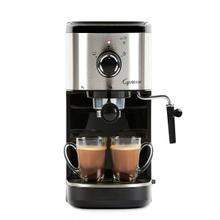 See Details - Capresso EC Select Espresso Machine