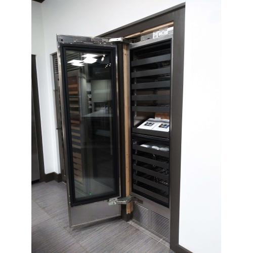"24"" Column Wine Reserve - Showroom Model"
