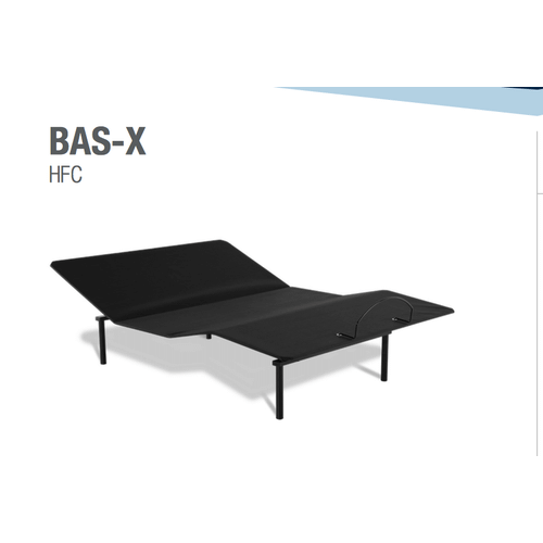 BAS-X Adjustable