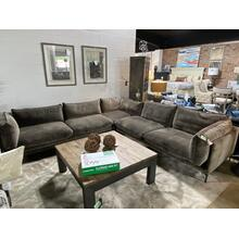 Product Image - Dixon Sectional