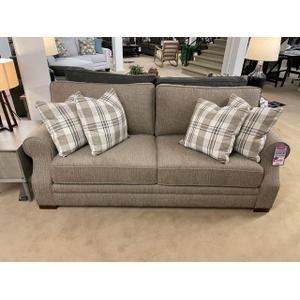 552 Sofa