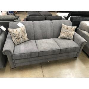Lacrosse Furniture - Sleeper Sofa